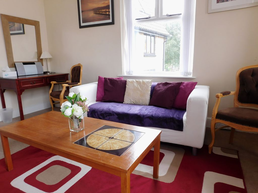 image 10 furnished 3 bedroom Apartment for rent in Norwich, Norfolk