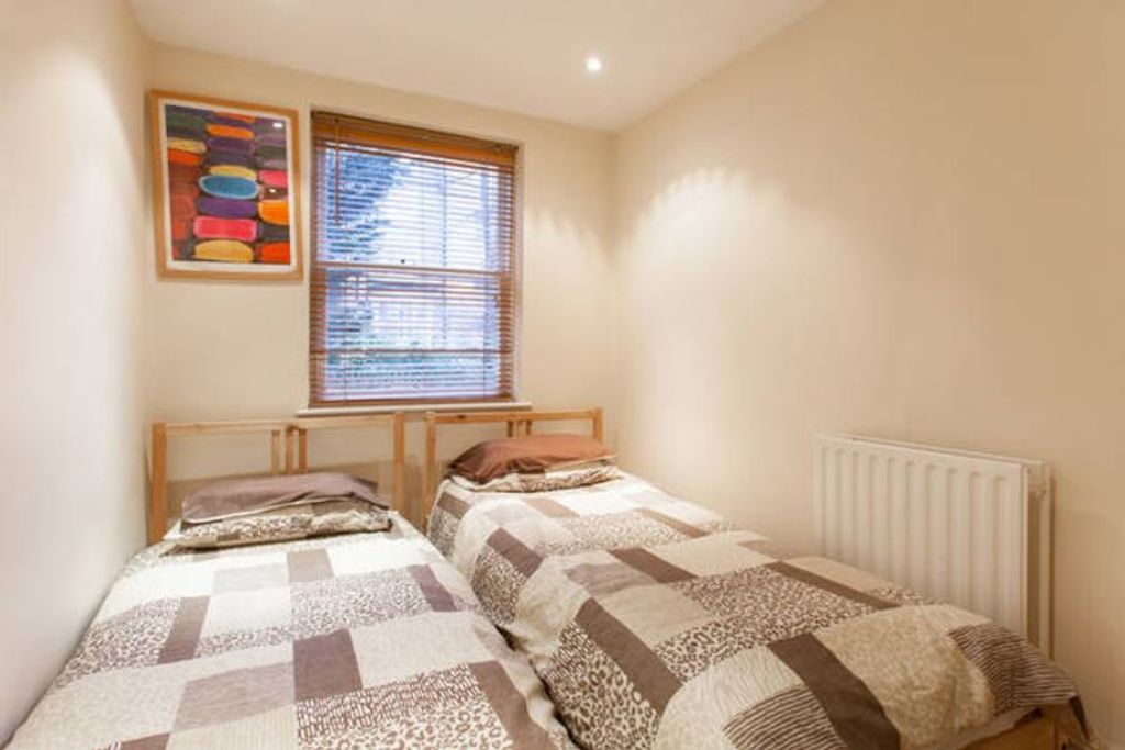 image 7 furnished 2 bedroom Apartment for rent in Holland Park, Kensington Chelsea