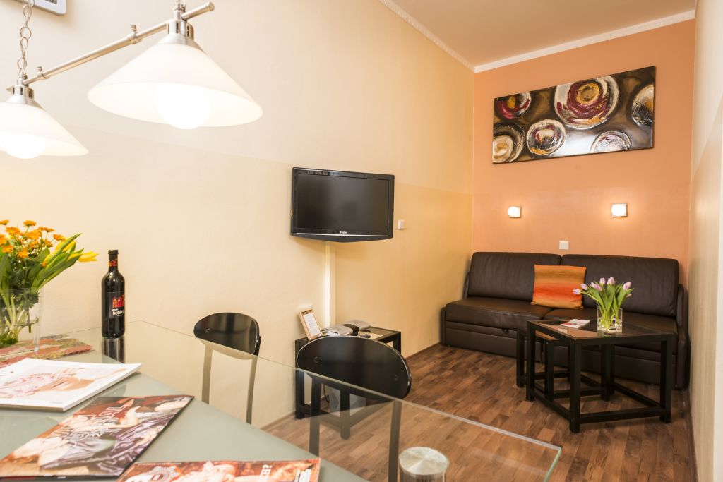 image 10 furnished 2 bedroom Apartment for rent in Wahring, Vienna