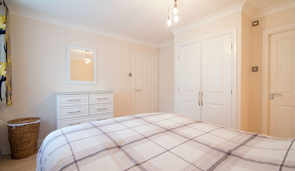 image 6 furnished 2 bedroom Apartment for rent in Withington Ladybarn, Manchester