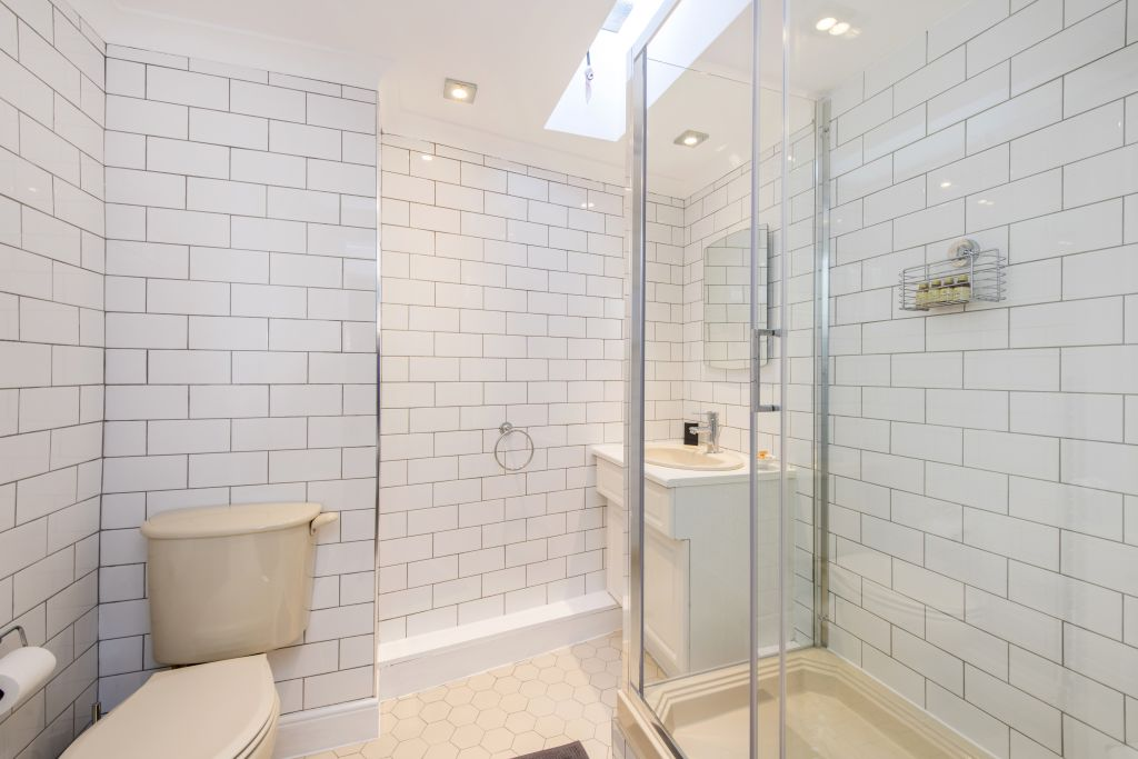 image 7 furnished 2 bedroom Apartment for rent in Notting Hill, Kensington Chelsea