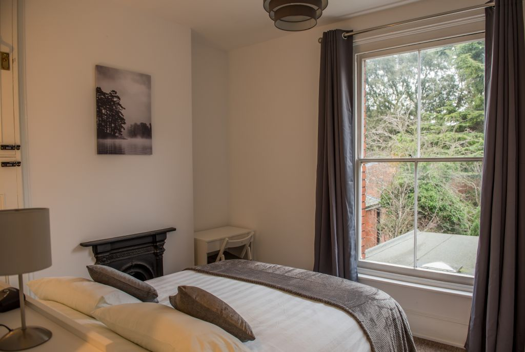 image 7 furnished 1 bedroom Apartment for rent in Ipswich, Suffolk
