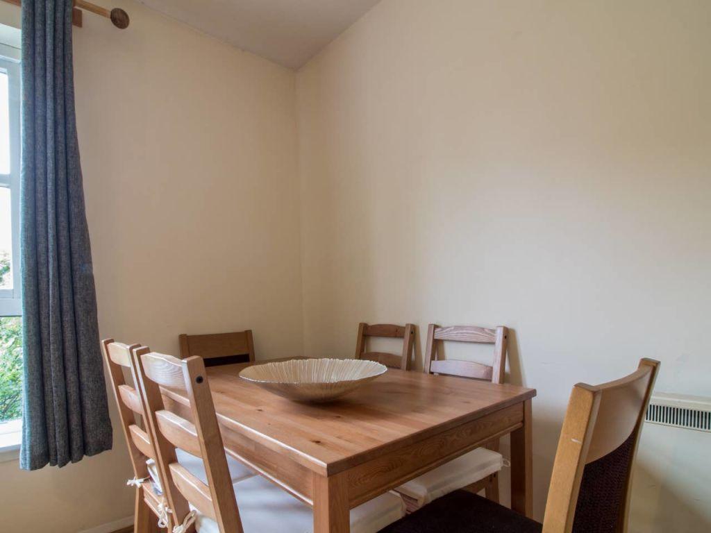 image 3 furnished 2 bedroom Apartment for rent in Edinburgh, Scotland