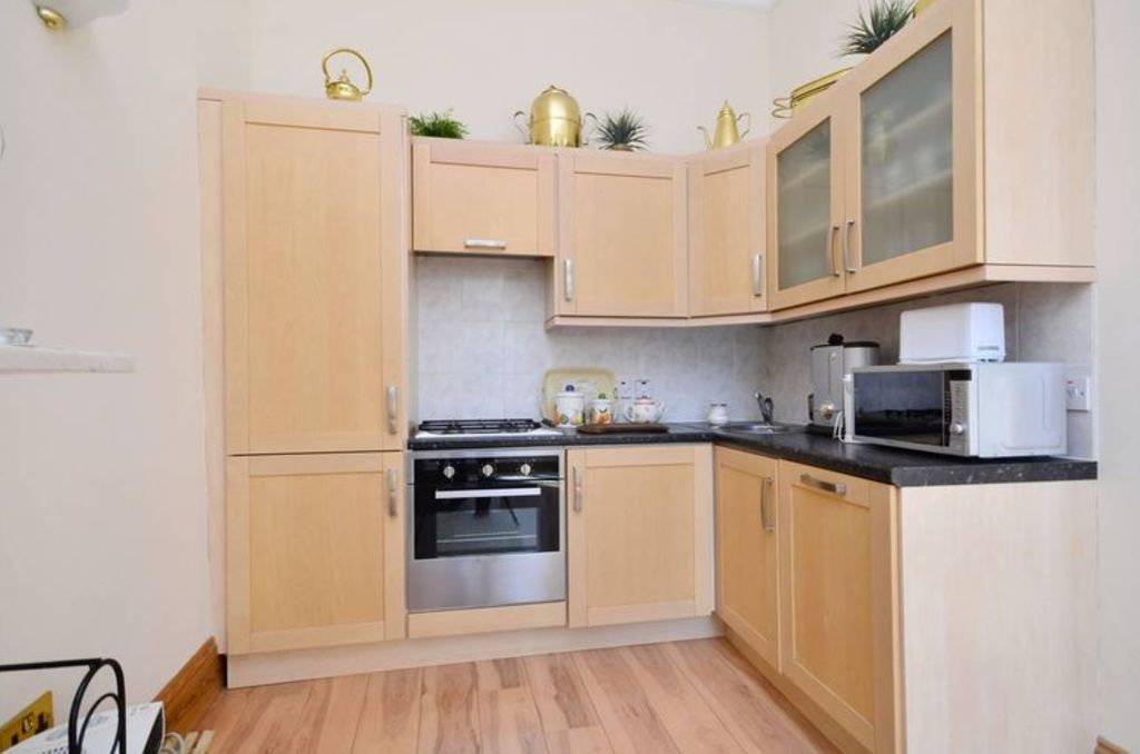 image 4 furnished 1 bedroom Apartment for rent in Bayswater, City of Westminster