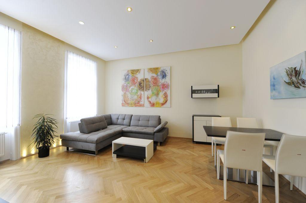 image 7 furnished 2 bedroom Apartment for rent in Wieden, Vienna