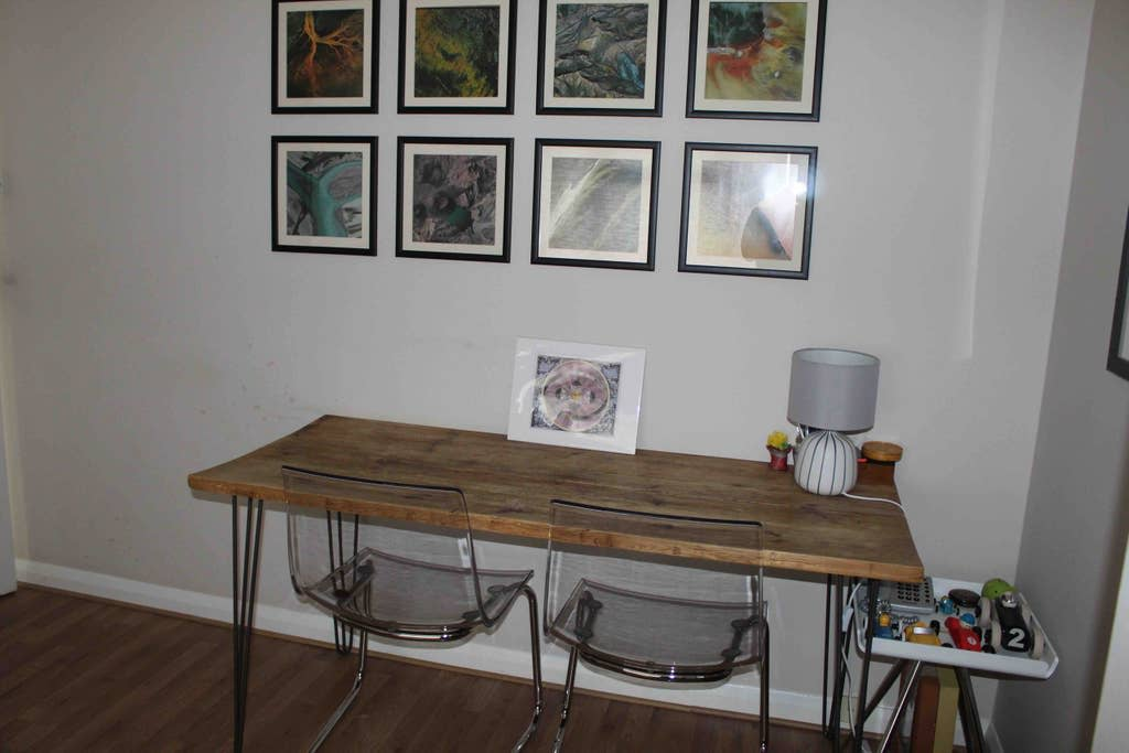 image 5 furnished 2 bedroom Apartment for rent in Bromley, Bromley