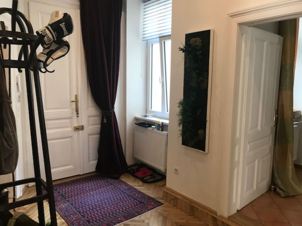 image 7 furnished 2 bedroom Apartment for rent in Neubau, Vienna
