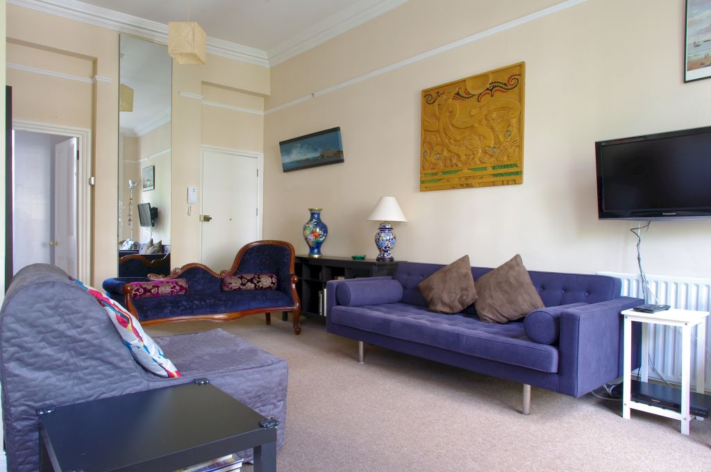 image 10 furnished 1 bedroom Apartment for rent in Bayswater, City of Westminster