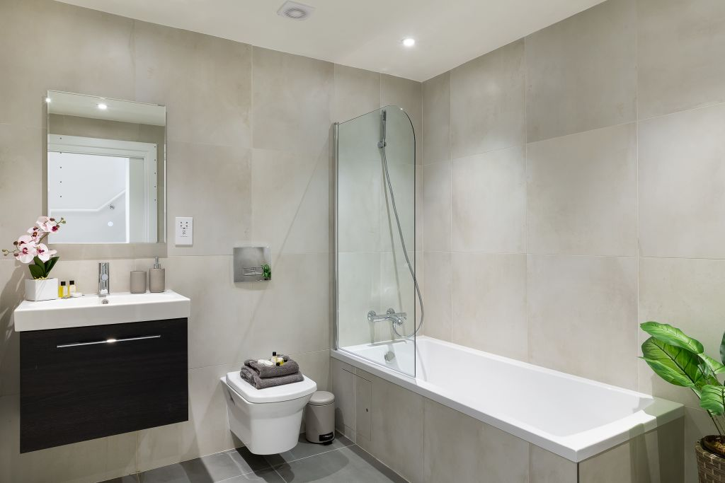 image 9 furnished 2 bedroom Apartment for rent in Kentish Town, Camden