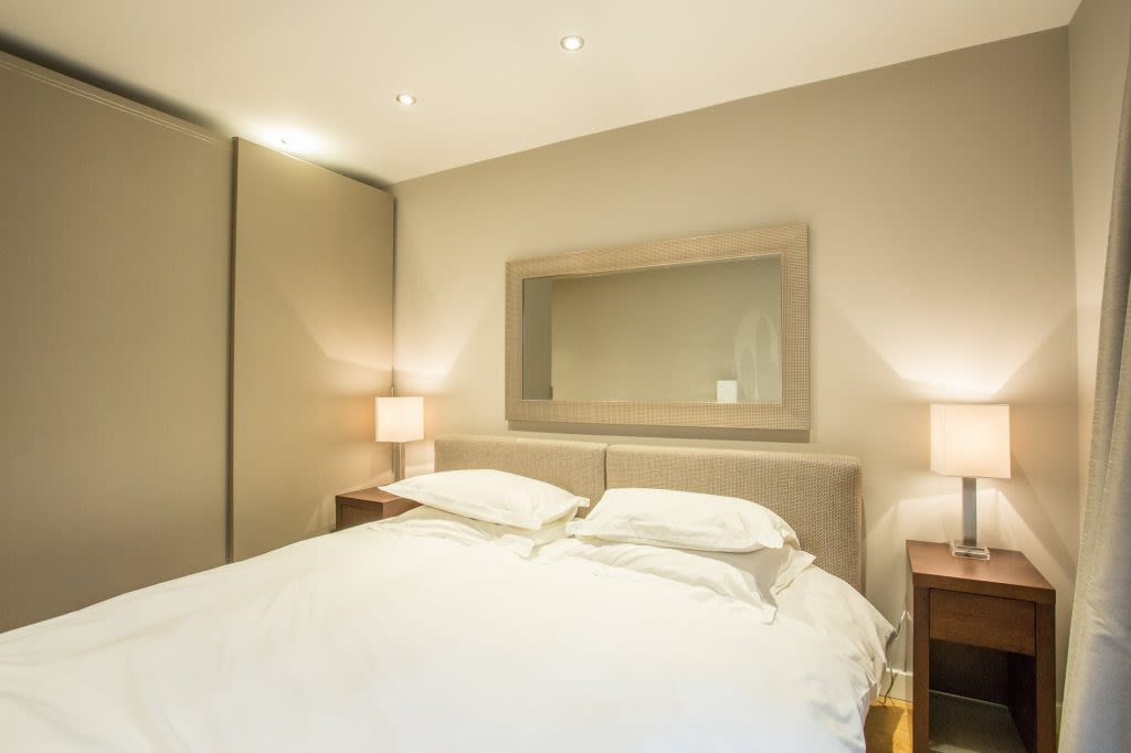 image 9 furnished 5 bedroom Apartment for rent in Westminster, City of Westminster