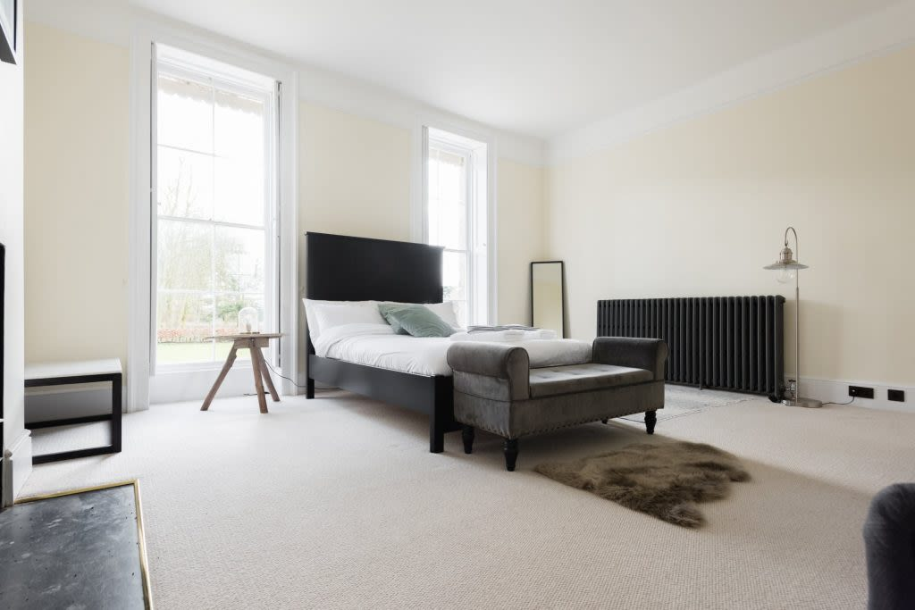 image 9 furnished 5 bedroom Apartment for rent in Vale of White Horse, Oxfordshire