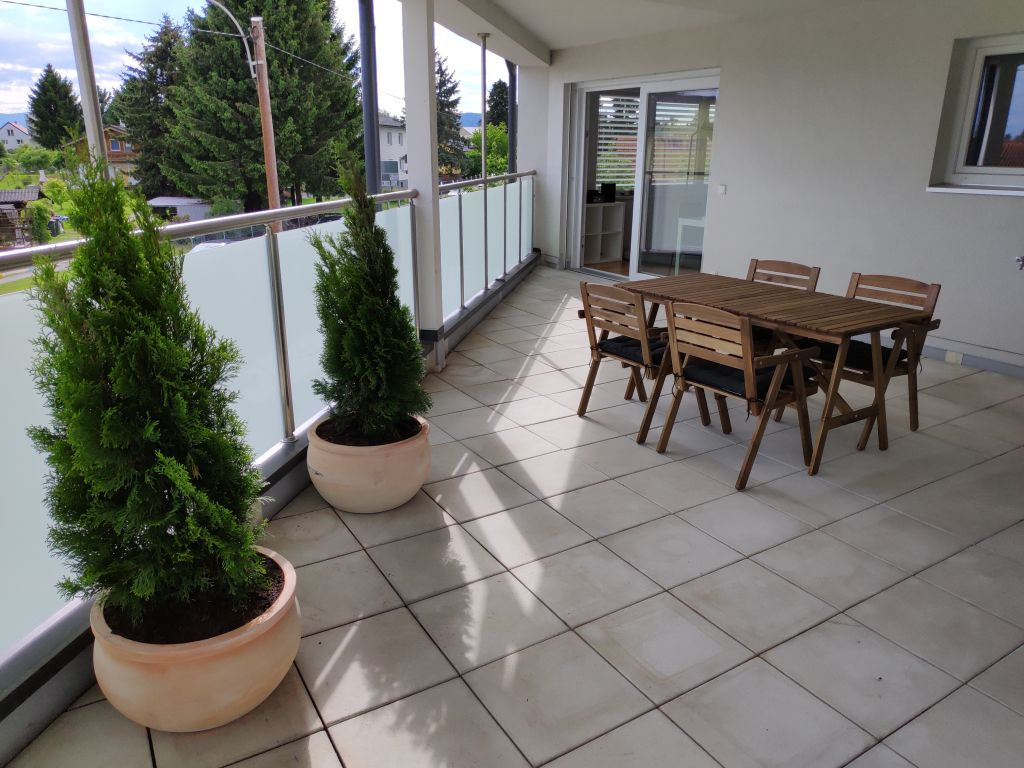 image 7 furnished 1 bedroom Apartment for rent in Graz, Styria