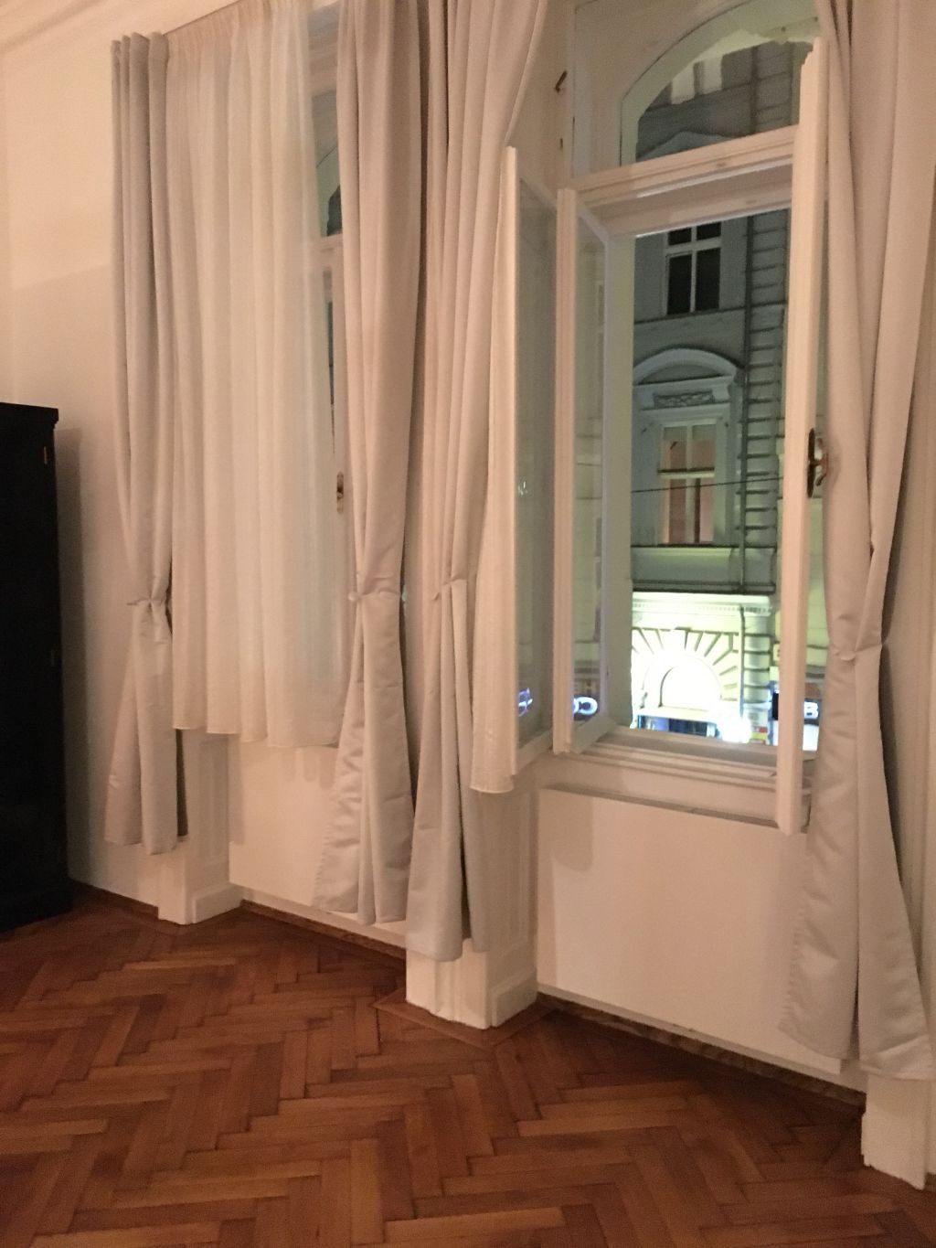 image 4 furnished 2 bedroom Apartment for rent in Neubau, Vienna