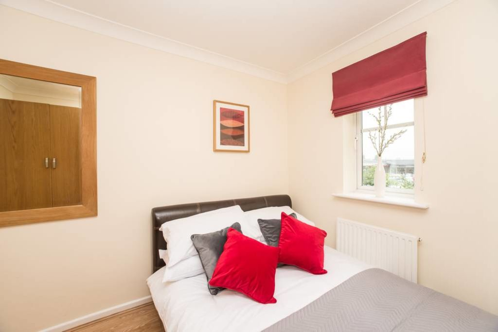 image 8 furnished 2 bedroom Apartment for rent in Gateshead, Tyne and Wear