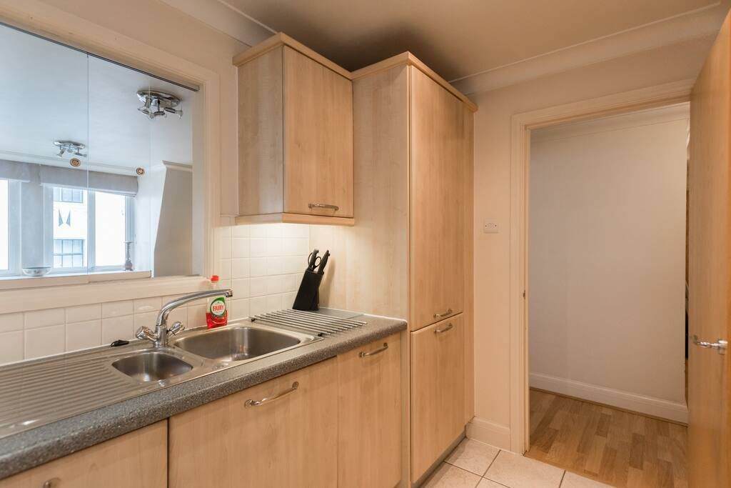 image 7 furnished 1 bedroom Apartment for rent in Islington, Islington