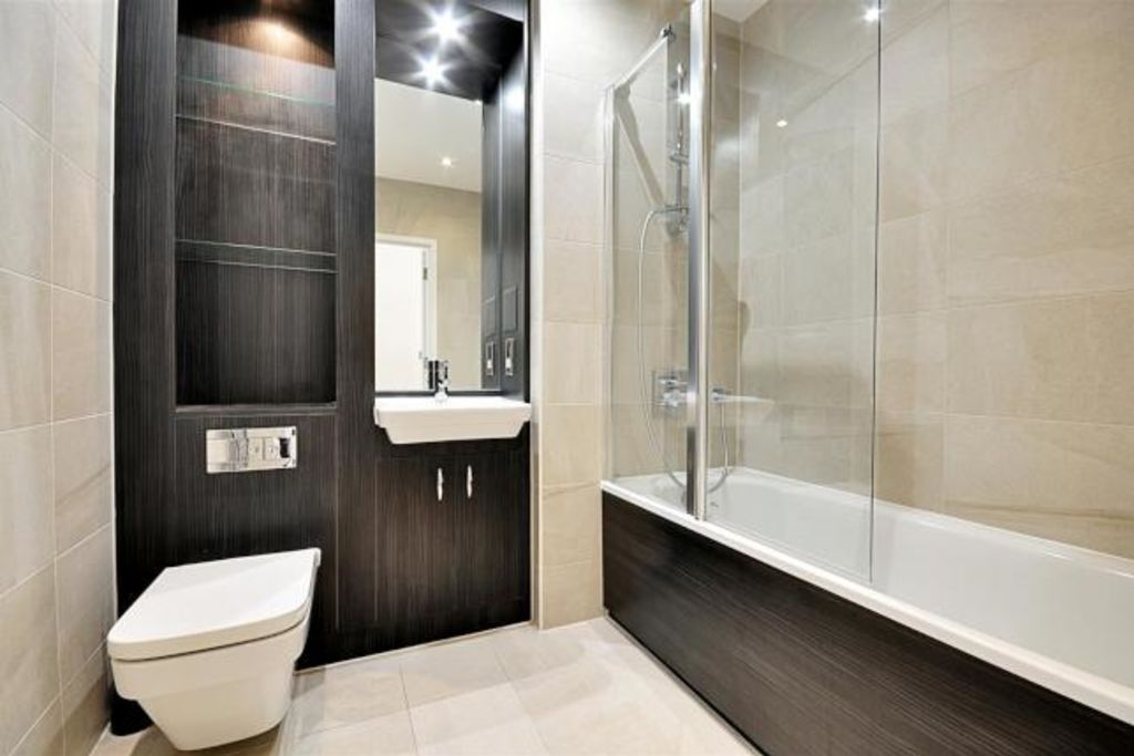 image 5 furnished 2 bedroom Apartment for rent in Hounslow, Hounslow