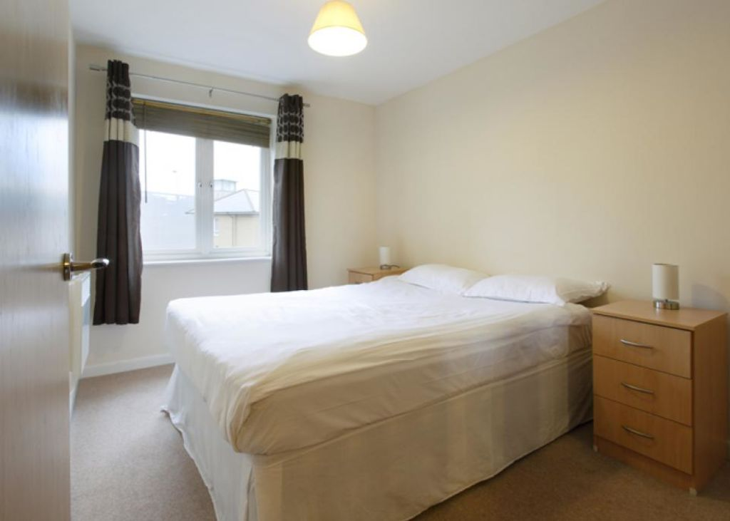 image 8 furnished 1 bedroom Apartment for rent in Dacorum, Hertfordshire