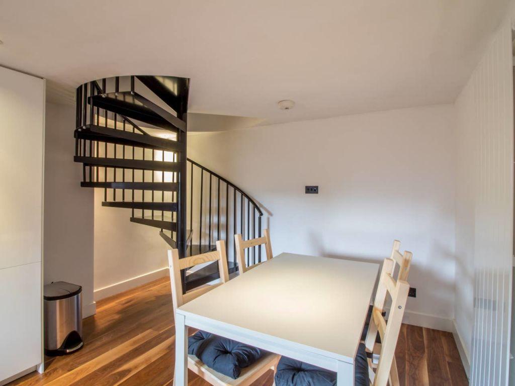 image 3 furnished 1 bedroom Apartment for rent in Edinburgh, Scotland