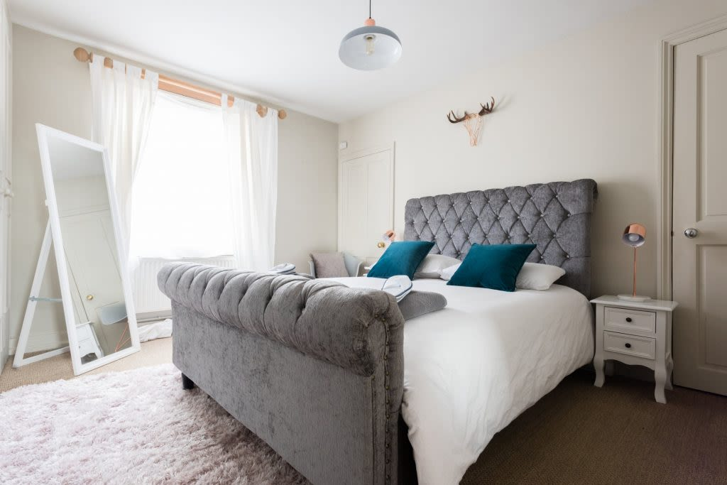 image 7 furnished 4 bedroom Apartment for rent in Oxford, Oxfordshire