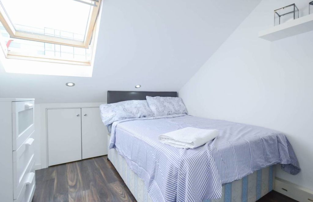 image 10 furnished 2 bedroom Apartment for rent in Shepherds Bush, Hammersmith Fulham