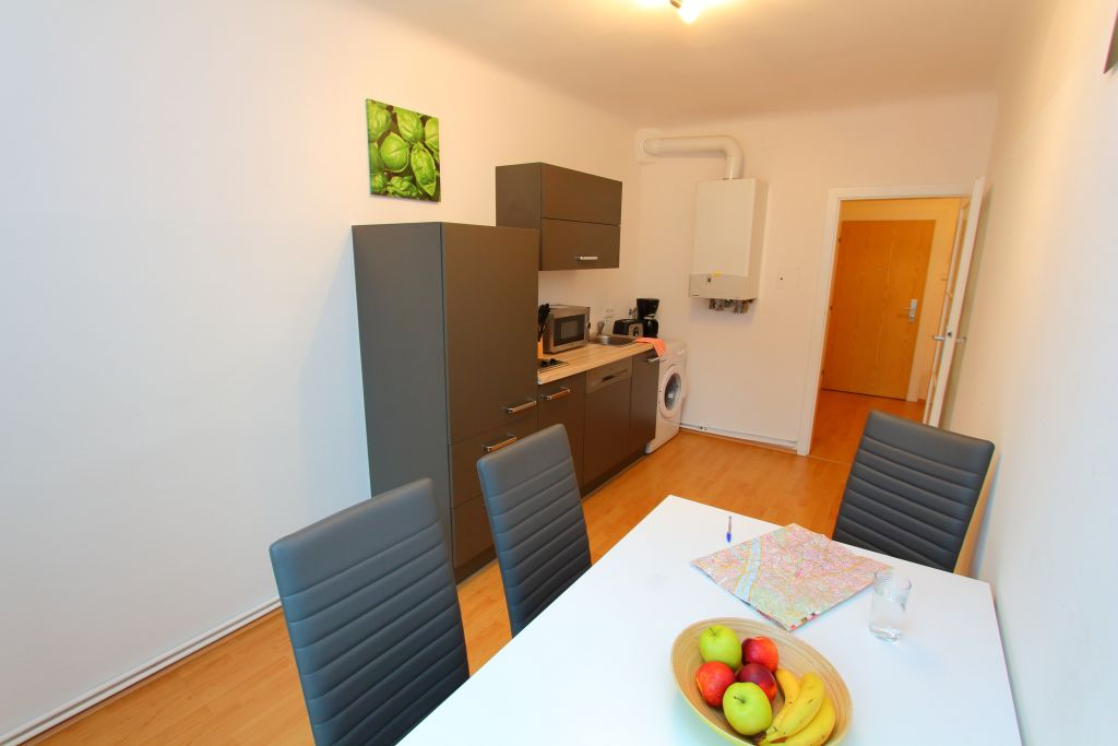 image 6 furnished 1 bedroom Apartment for rent in Favoriten, Vienna