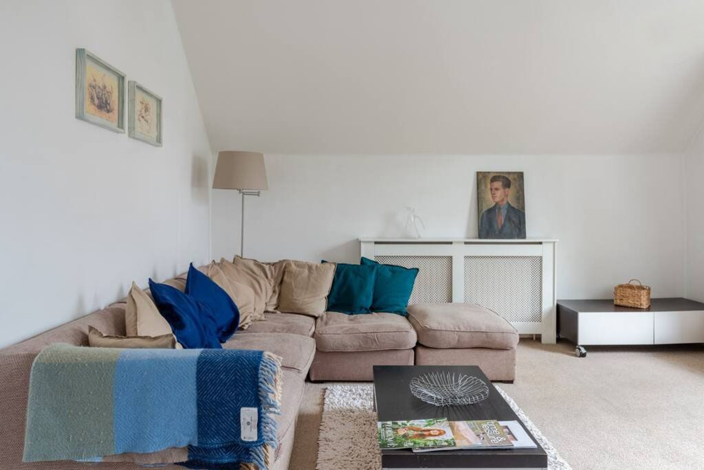 image 6 furnished 2 bedroom Apartment for rent in Wimbledon, Merton