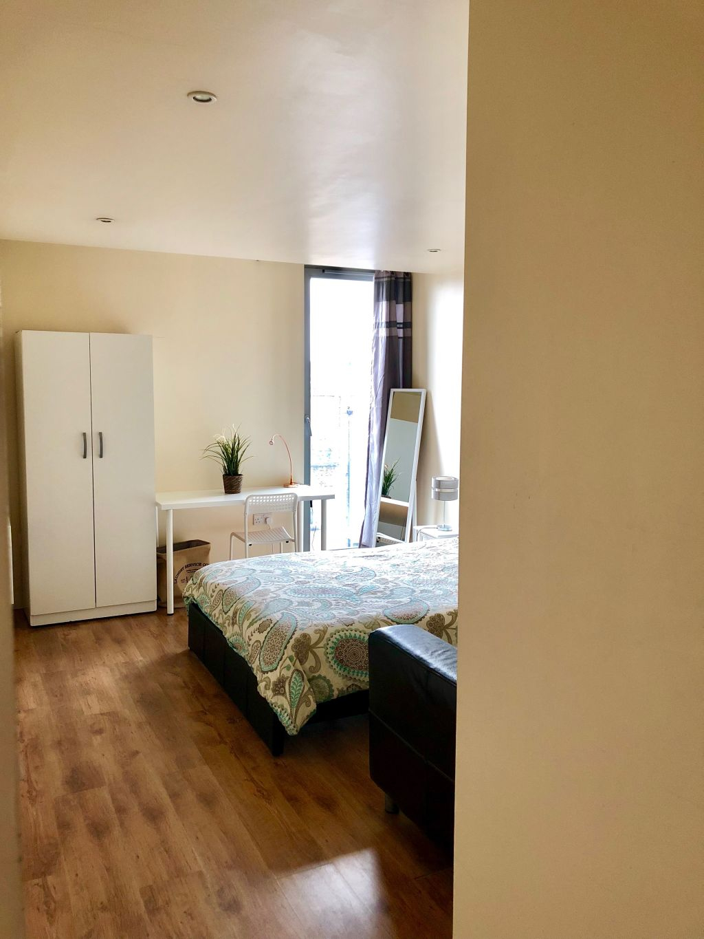image 10 furnished 2 bedroom Apartment for rent in Bethnal Green, Tower Hamlets