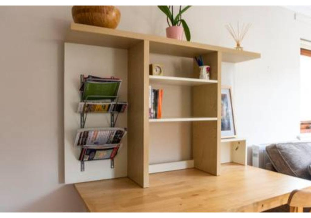 image 9 furnished 1 bedroom Apartment for rent in Edinburgh, Scotland
