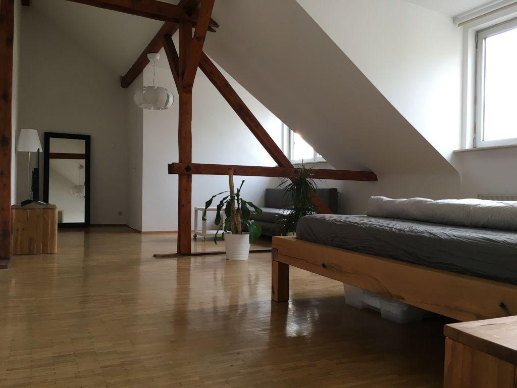 1600 0 Dusseltal Dusseldorf, North Rhine-Westphalia