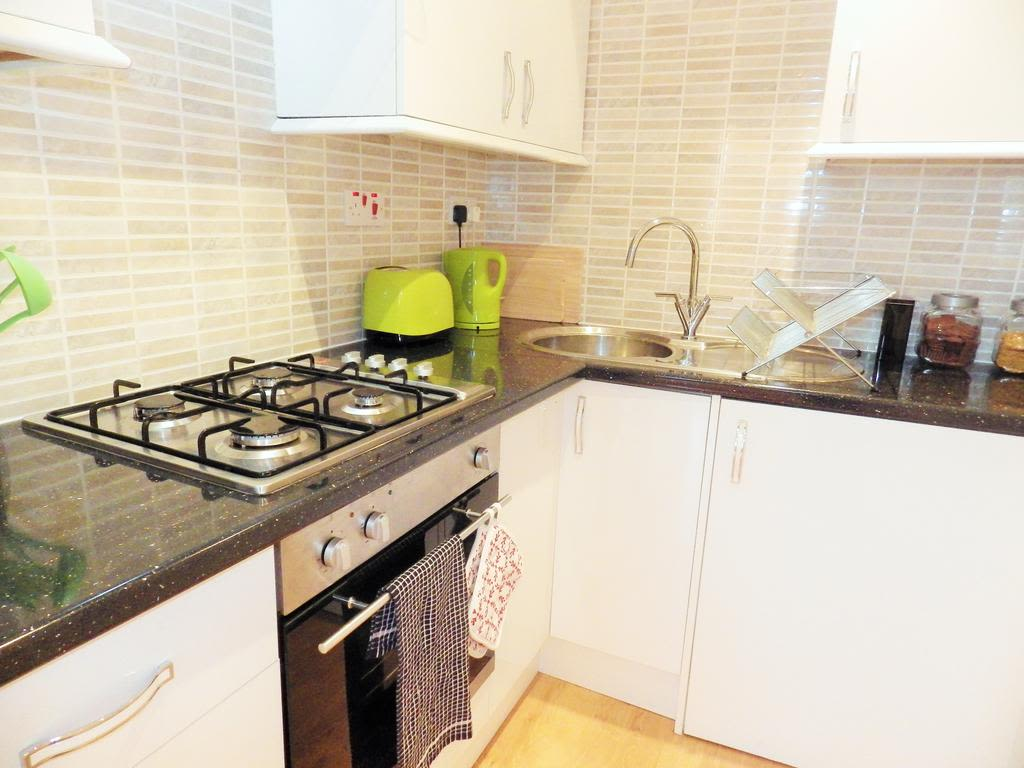 image 10 furnished 1 bedroom Apartment for rent in Finsbury, Islington