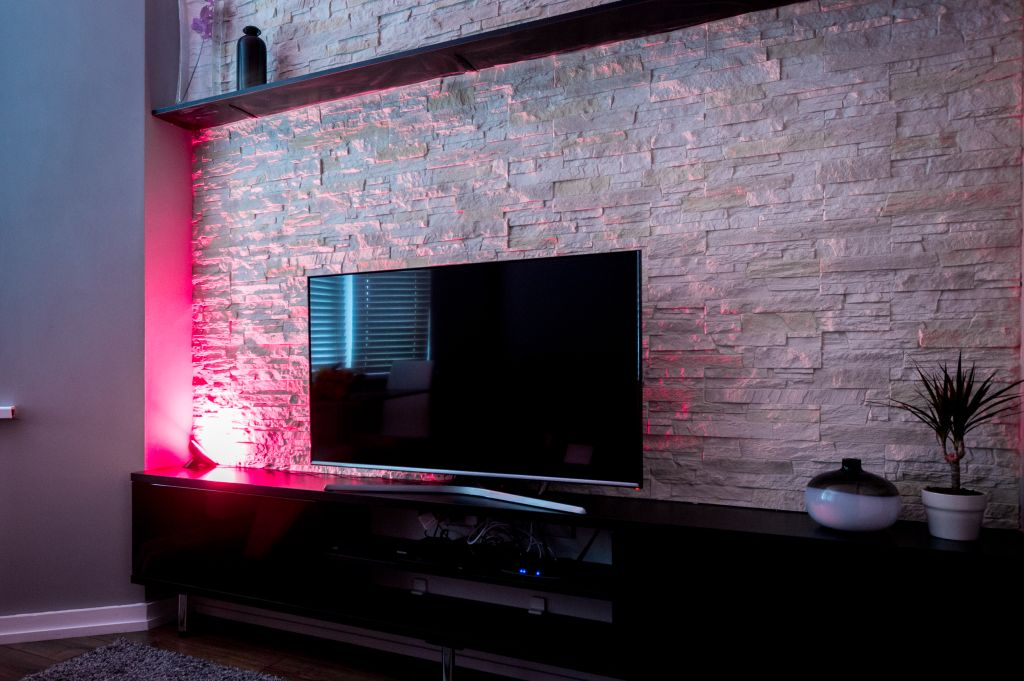 image 8 furnished 1 bedroom Apartment for rent in Cardiff, Wales