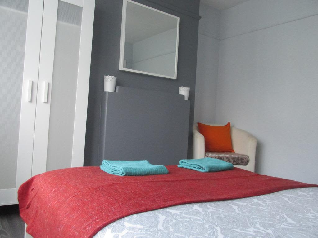 image 9 furnished 4 bedroom Apartment for rent in Luton, Bedfordshire