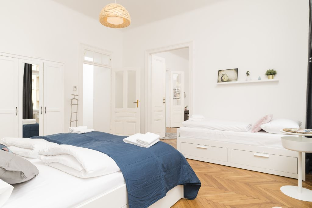image 10 furnished 1 bedroom Apartment for rent in Dobling, Vienna