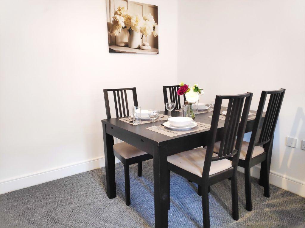 image 5 furnished 2 bedroom Apartment for rent in Dartford, Kent