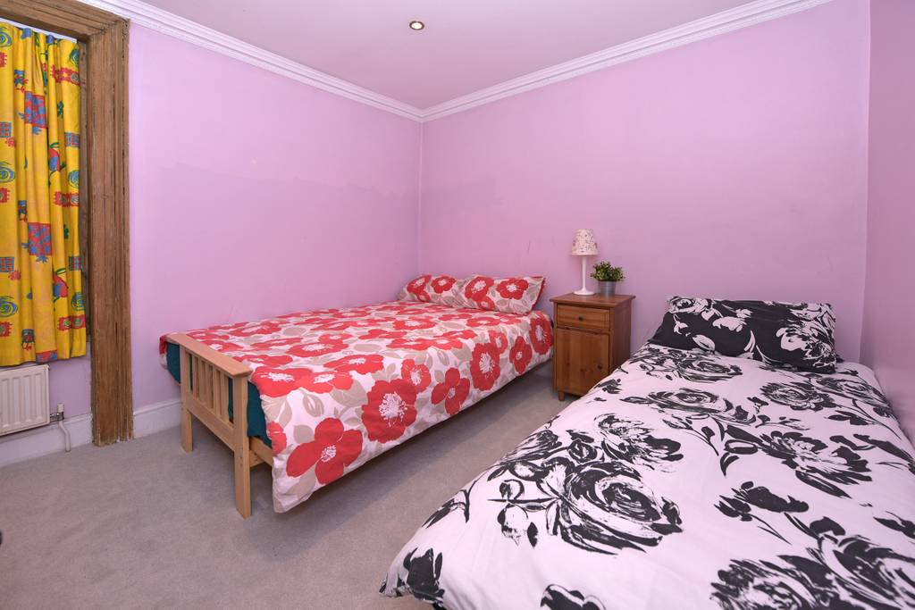 image 10 furnished 2 bedroom Apartment for rent in Bayswater, City of Westminster