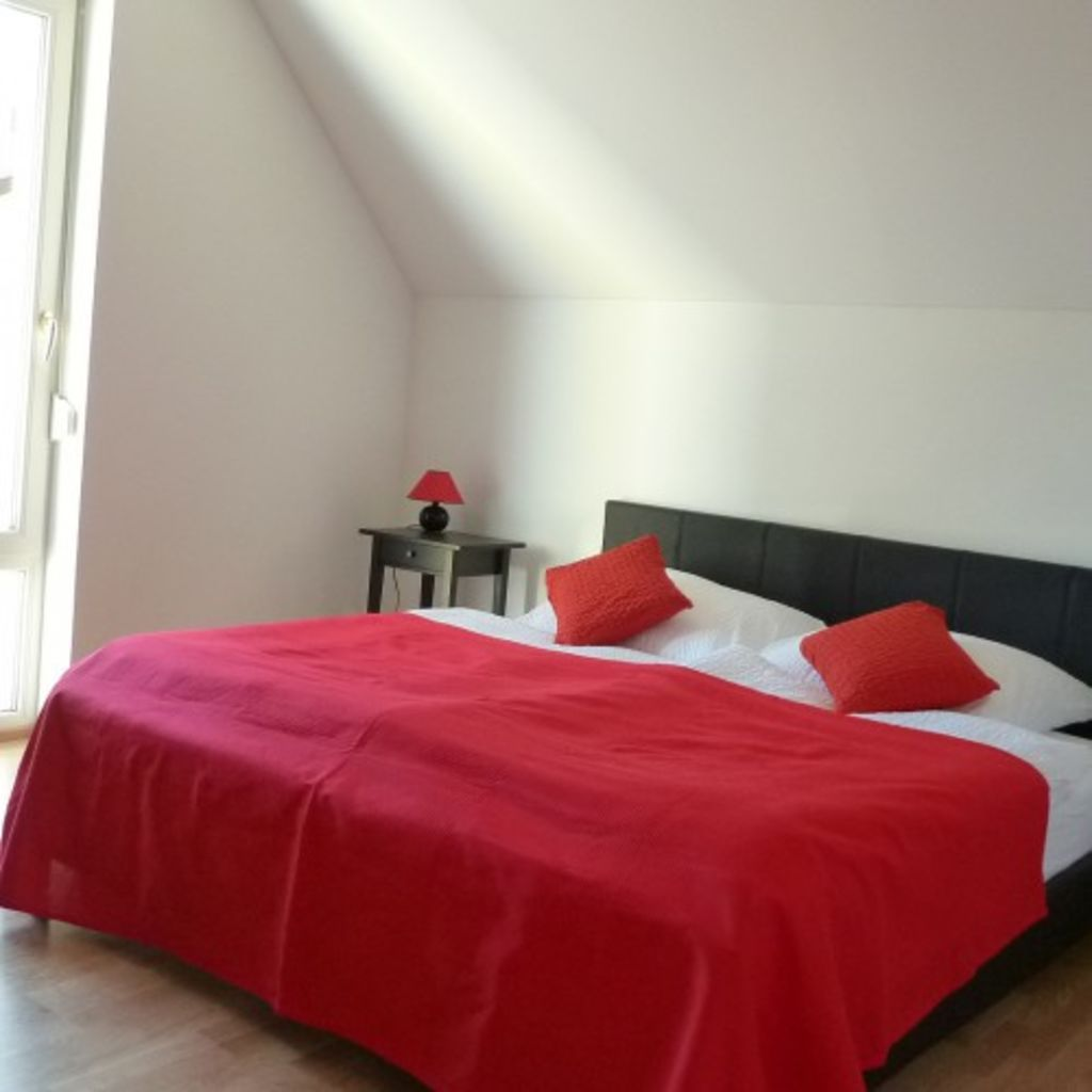 image 9 furnished 1 bedroom Apartment for rent in Dobling, Vienna