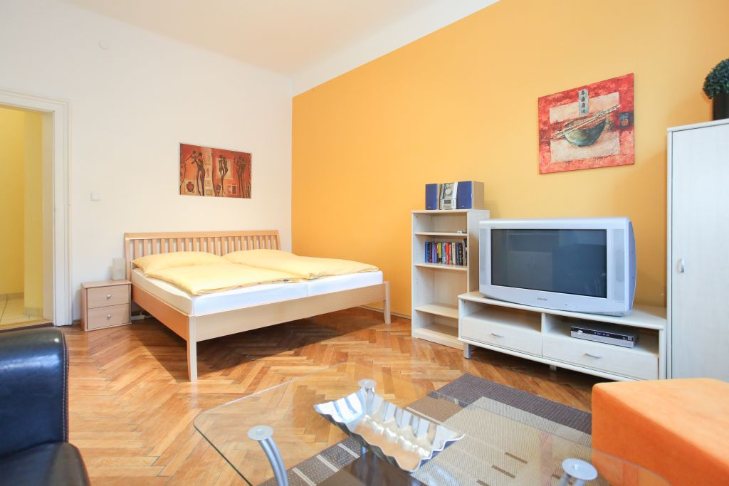 image 10 furnished 2 bedroom Apartment for rent in Ottakring, Vienna
