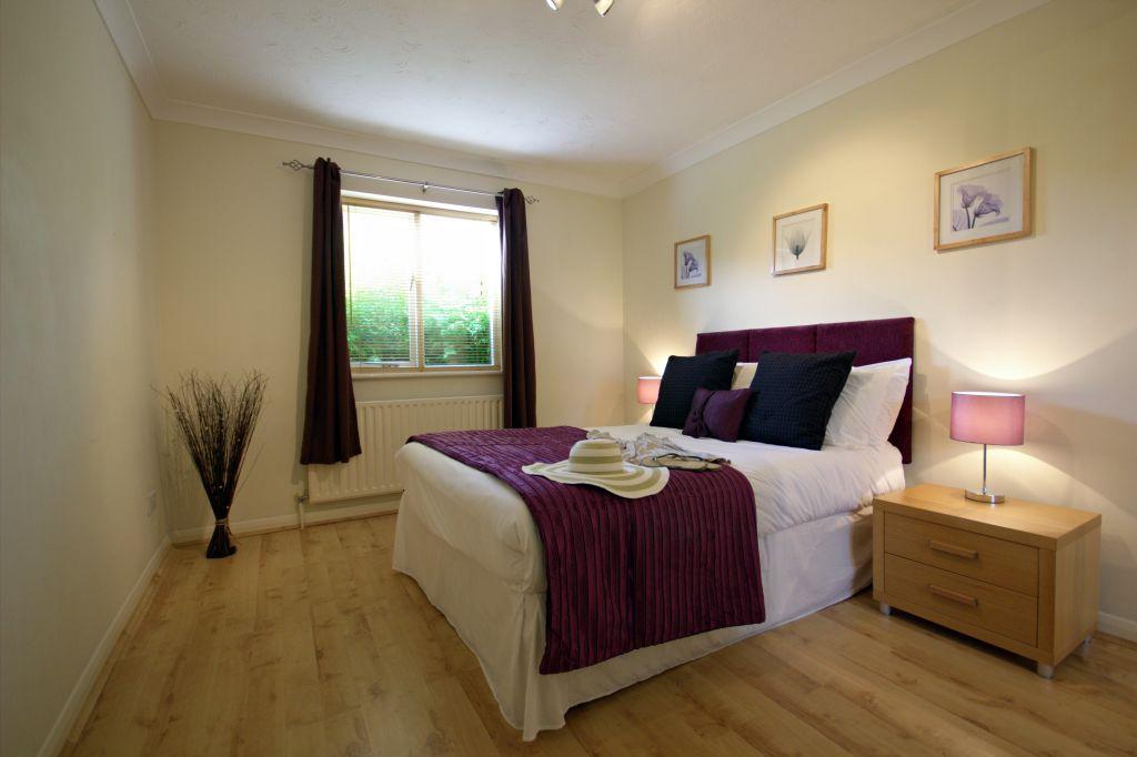 image 4 furnished 1 bedroom Apartment for rent in Bracknell Forest, Berkshire