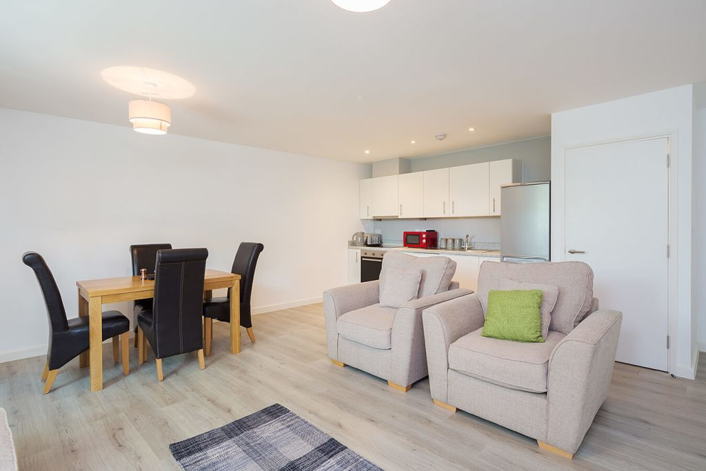image 7 furnished 2 bedroom Apartment for rent in Maidstone, Kent