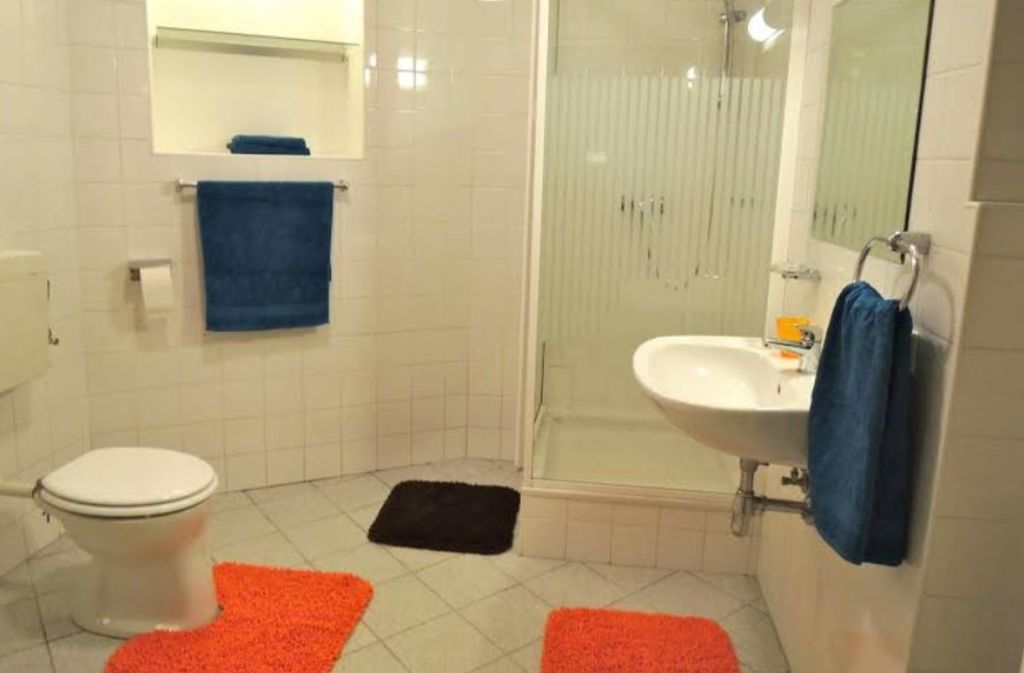 image 6 furnished 1 bedroom Apartment for rent in Modling, Lower Austria