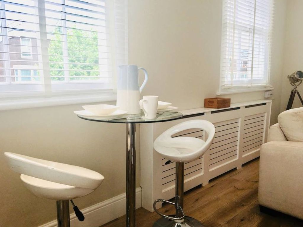 image 8 furnished 1 bedroom Apartment for rent in Bayswater, City of Westminster
