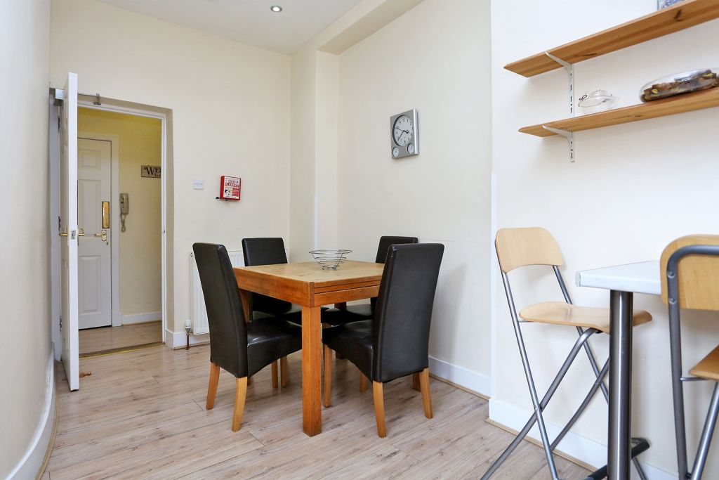 image 10 furnished 2 bedroom Apartment for rent in City Centre, Manchester