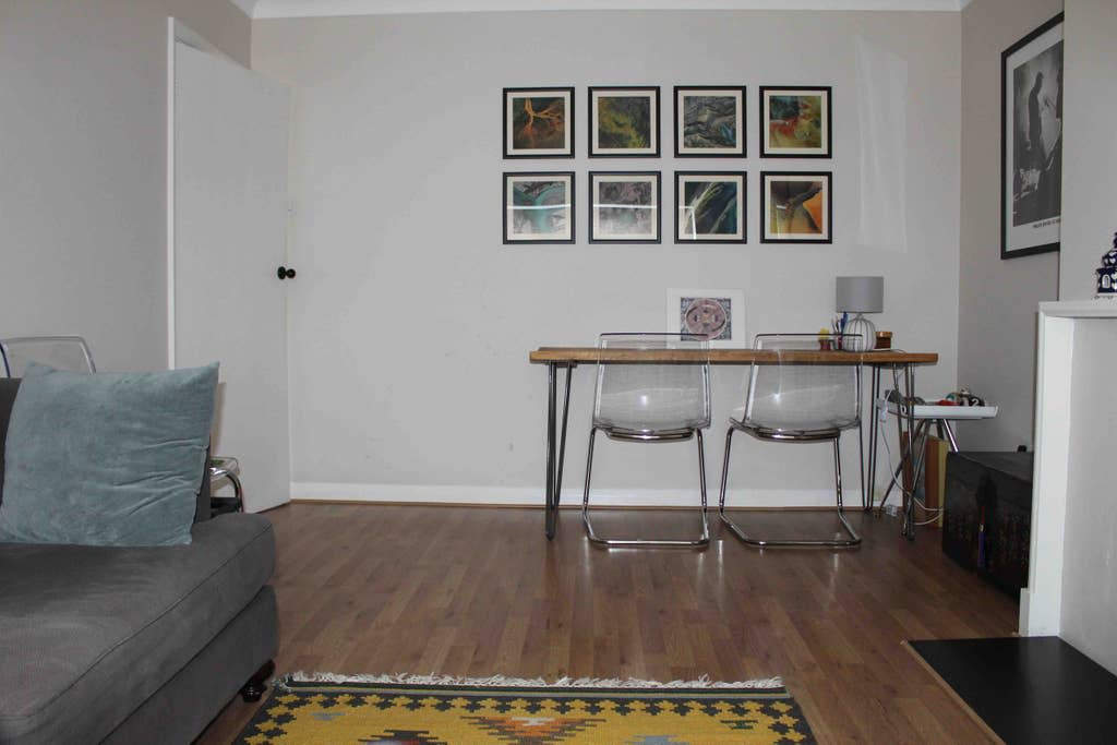 image 6 furnished 2 bedroom Apartment for rent in Bromley, Bromley