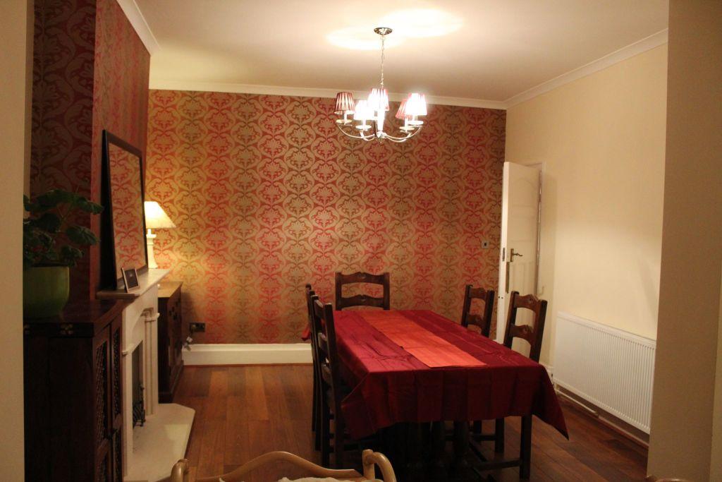 image 8 furnished 2 bedroom Apartment for rent in Croydon, Croydon