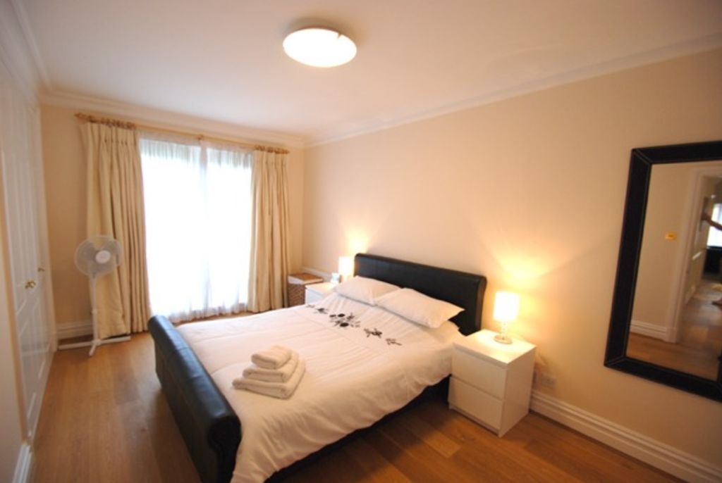 image 4 furnished 2 bedroom Apartment for rent in Twickenham, Richmond upon Thames
