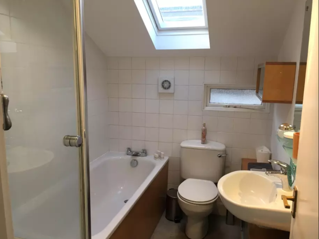 image 10 furnished 2 bedroom Apartment for rent in Stockwell, Lambeth
