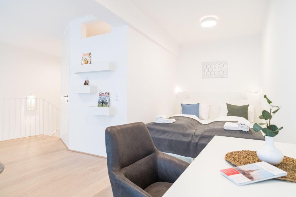 image 4 furnished 2 bedroom Apartment for rent in Wieden, Vienna