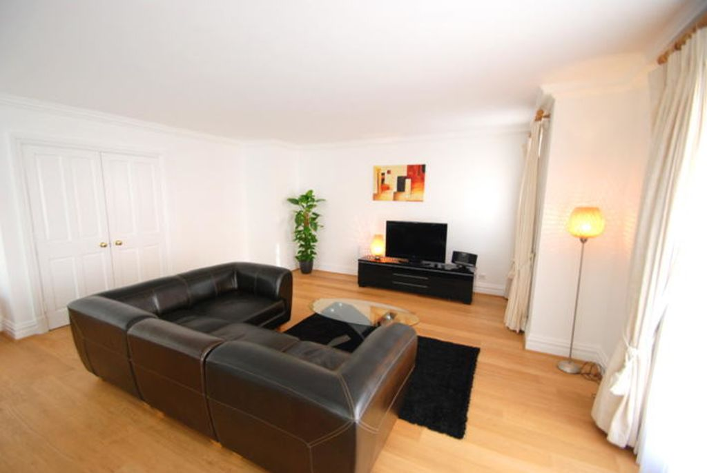 image 7 furnished 2 bedroom Apartment for rent in Twickenham, Richmond upon Thames