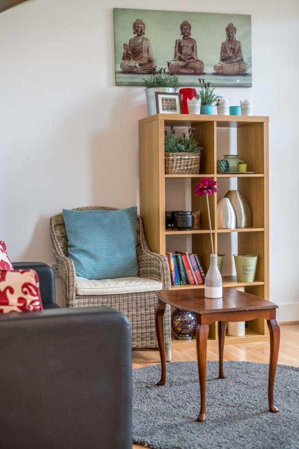 image 4 furnished 1 bedroom Apartment for rent in Hackney Downs, Hackney