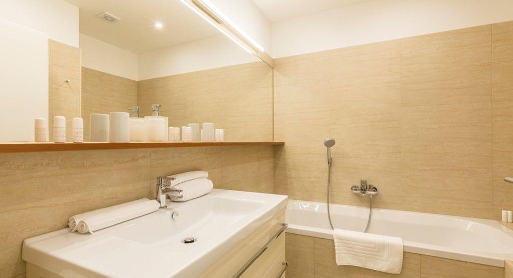 image 8 furnished 3 bedroom Apartment for rent in Brigittenau, Vienna